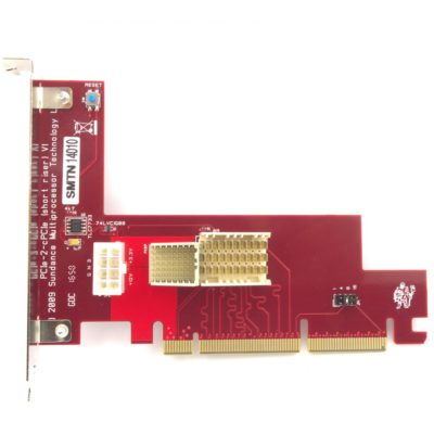 Sundance Adapter Boards