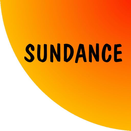 Sundance Store