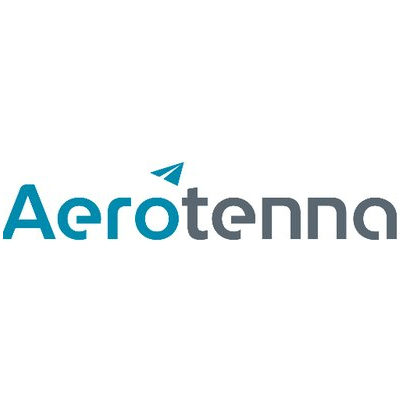 Aerotenna Products