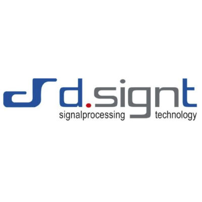 D.SignT Products