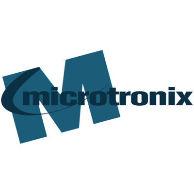 Microtronix Products