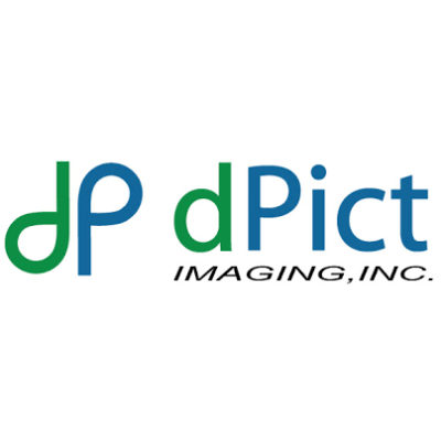 dPict Imaging Products