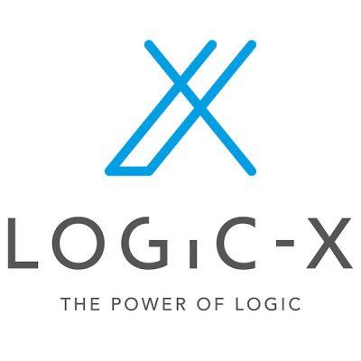 Logic-X
