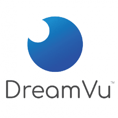 DreamVu